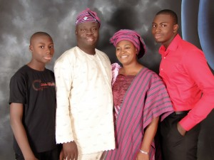 Francis & Family 2 (2)