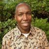 ICM-Tanzania