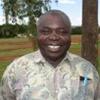 ICM-Uganda