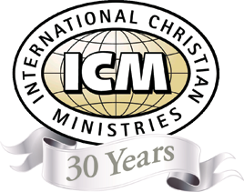 International Christian Ministries