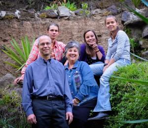 Cox_family_waterfall
